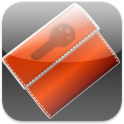 PasswordWallet voor iPhone, iPad en iPod touch