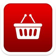 Slide to Buy voor iPhone, iPad en iPod touch