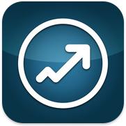 Analytiks voor iPhone, iPad en iPod touch