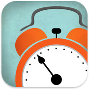 The Alarm App voor iPhone, iPad en iPod touch
