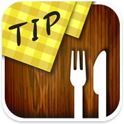 Tip & Share voor iPhone, iPad en iPod touch