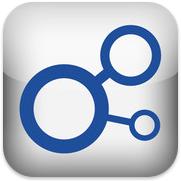 Discovr Apps voor iPhone, iPad en iPod touch