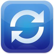 SmartSync voor iPhone, iPad en iPod touch