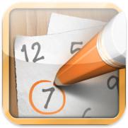 Number Rush voor iPhone, iPad en iPod touch