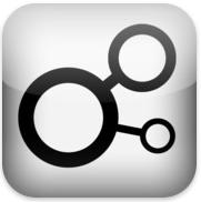 Discovr Music voor iPhone, iPad en iPod touch