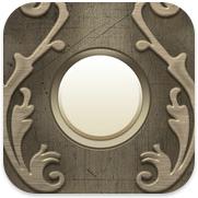 Pocket Doorbell voor iPhone, iPad en iPod touch