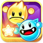 TwinGo! voor iPhone, iPad en iPod touch