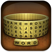 Word Ring voor iPhone, iPad en iPod touch