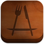 Appetites voor iPhone, iPad en iPod touch