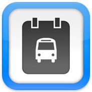 OV-Chipstatus voor iPhone, iPad en iPod touch