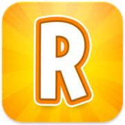 Rumble voor iPhone, iPad en iPod touch