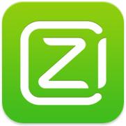 Ziggo Verbruik voor iPhone, iPad en iPod touch