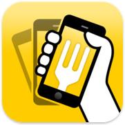 Recepten Shaker voor iPhone, iPad en iPod touch