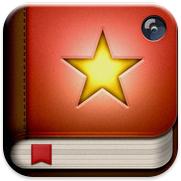 MagicReader voor iPhone, iPad en iPod touch