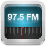 Ether voor iPhone, iPad en iPod touch