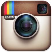 Instagram voor iPhone, iPad en iPod touch