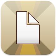 Drafts voor iPhone, iPad en iPod touch