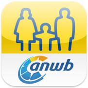 Land van ANWB voor iPhone, iPad en iPod touch