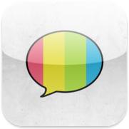 Slow Message voor iPhone, iPad en iPod touch