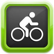 Cycle Tracker Pro voor iPhone, iPad en iPod touch