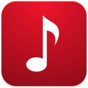Track 8 voor iPhone, iPad en iPod touch