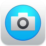 Twitpic voor iPhone, iPad en iPod touch