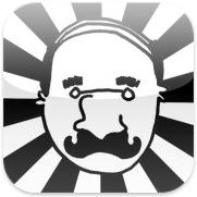 Zoek Dezelfde voor iPhone, iPad en iPod touch