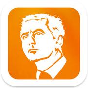 IkCoachBERT voor iPhone, iPad en iPod touch