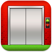 100 Floors voor iPhone, iPad en iPod touch