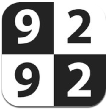 9292 voor iPhone, iPad en iPod touch