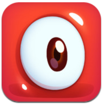 Pudding Monsters voor iPhone, iPad en iPod touch