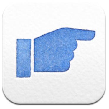 Facebook Poke voor iPhone, iPad en iPod touch