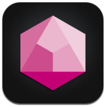 Tunigo Play voor iPhone, iPad en iPod touch