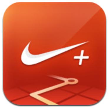Nike+ Running voor iPhone, iPad en iPod touch