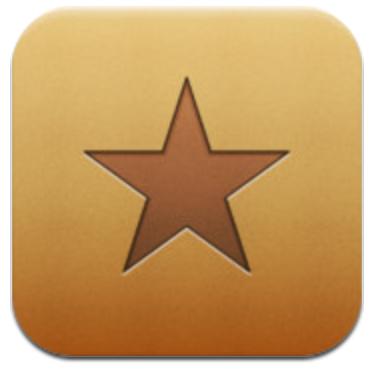Reeder voor iPhone, iPad en iPod touch
