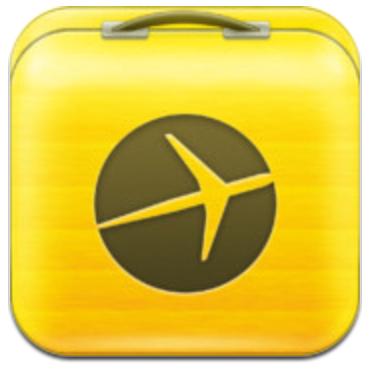 Expedia Hotels voor iPhone, iPad en iPod touch