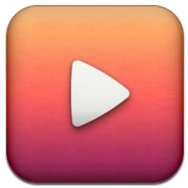 MovieMeister Films op TV voor iPhone, iPad en iPod touch