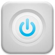 Lampie voor iPhone, iPad en iPod touch