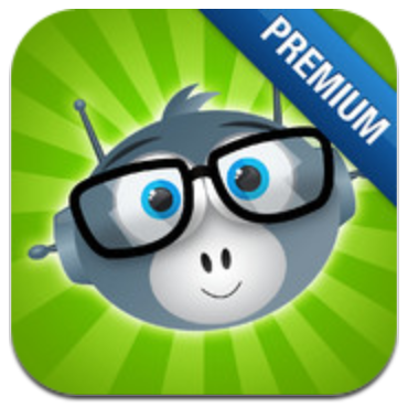 MindFeud PREMIUM voor iPhone, iPad en iPod touch
