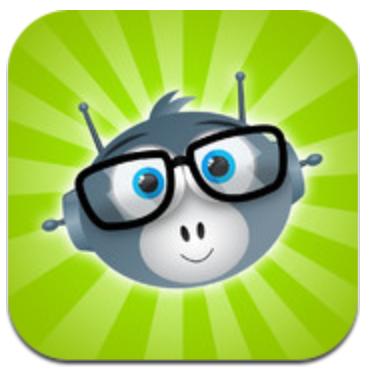 MindFeud voor iPhone, iPad en iPod touch