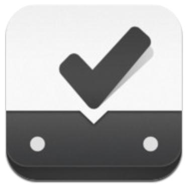 DOOO voor iPhone, iPad en iPod touch