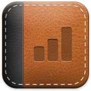 Moneybook - Budgetbeheer voor iPhone, iPad en iPod touch