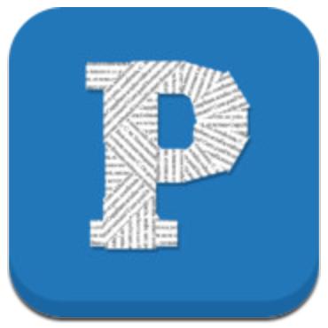 DNP Krant voor iPhone, iPad en iPod touch