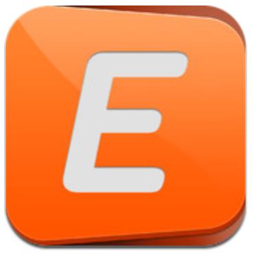 Eventbrite voor iPhone, iPad en iPod touch
