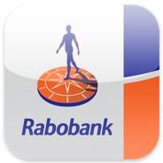 Rabo Bankieren voor iPhone, iPad en iPod touch