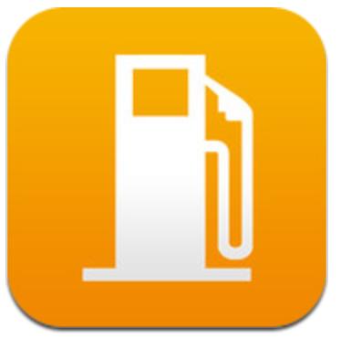 mkb brandstof voor iPhone, iPad en iPod touch