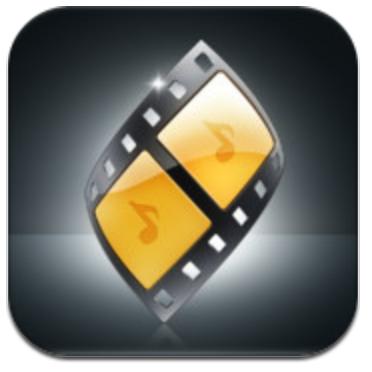 vjay voor iPhone, iPad en iPod touch