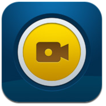 Dailymotion Caméra voor iPhone, iPad en iPod touch