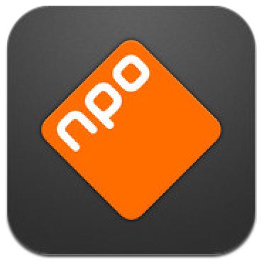 Uitzending Gemist voor iPhone, iPad en iPod touch