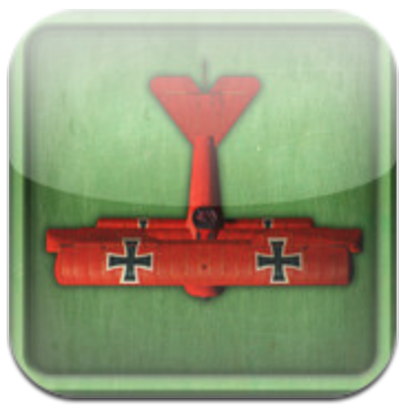 Shoot the Fokkers voor iPhone, iPad en iPod touch